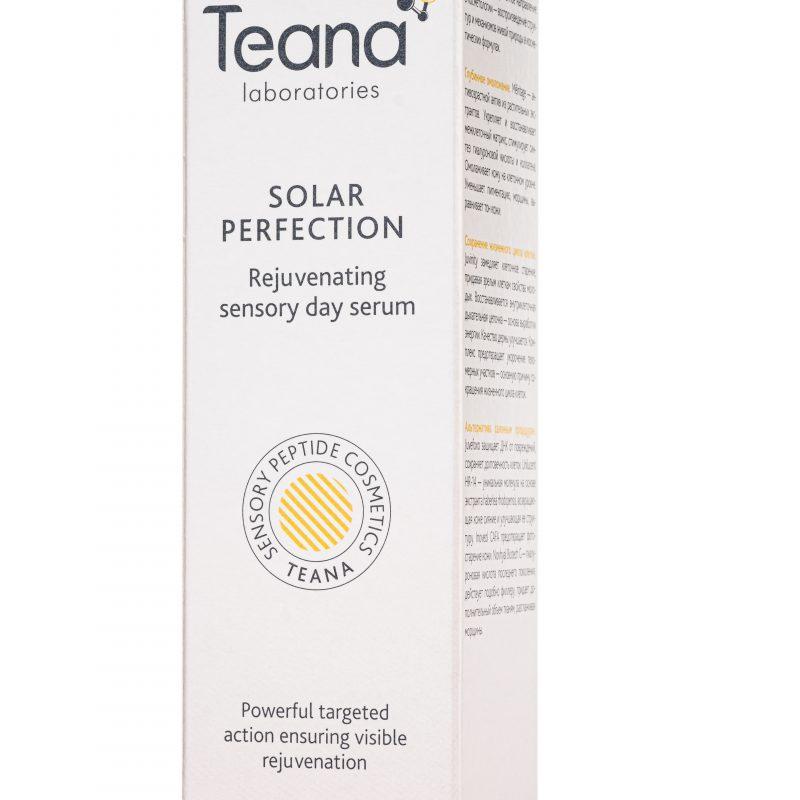 teana_solar1